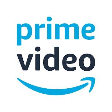 Amazonプライム・ビデオ