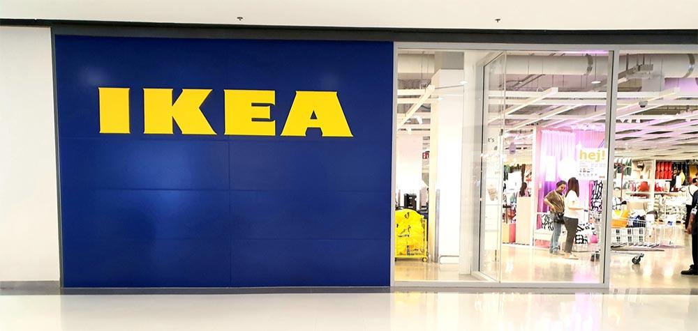 【消費増税】価格据え置き神店舗まとめてみた! カインズ、無印、イケア、ワークマン
