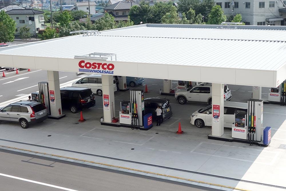 コストコ(COSTCO)で意外と知られていないお得なサービス5選!