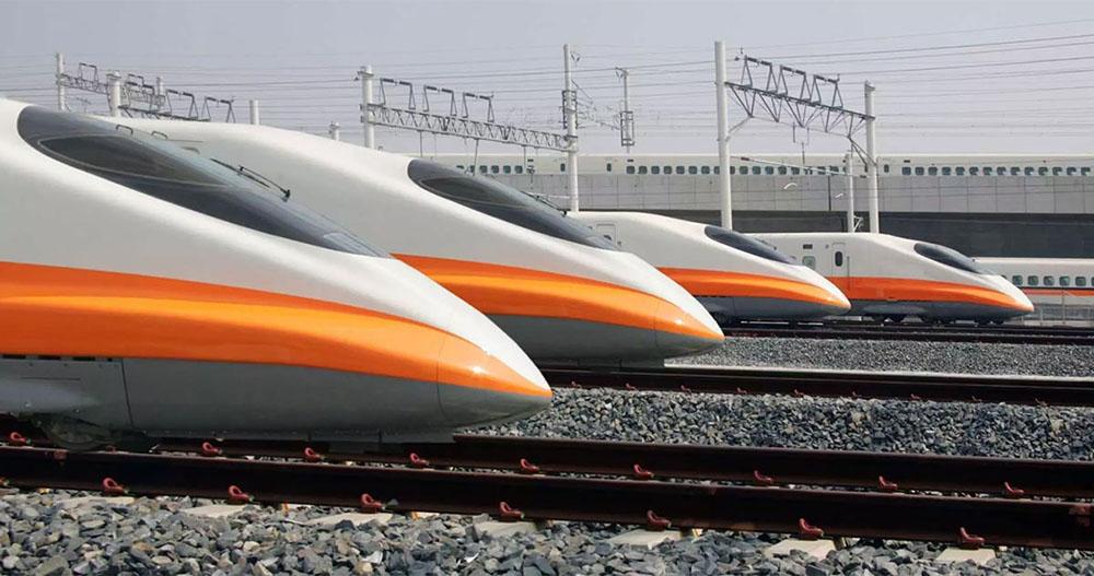 【台湾観光局】台湾新幹線、2人で乗車すれば1人無料キャンペーン実施中!