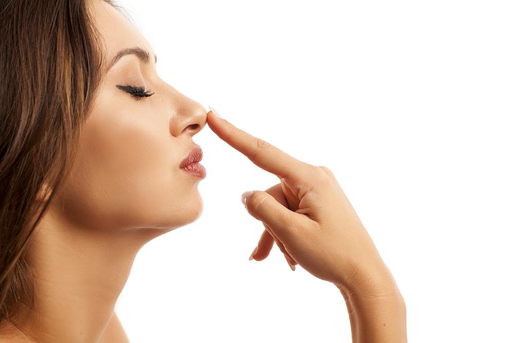 「鼻うがい」が推奨される理由と方法とは! 花粉症や風邪予防に効果抜群!