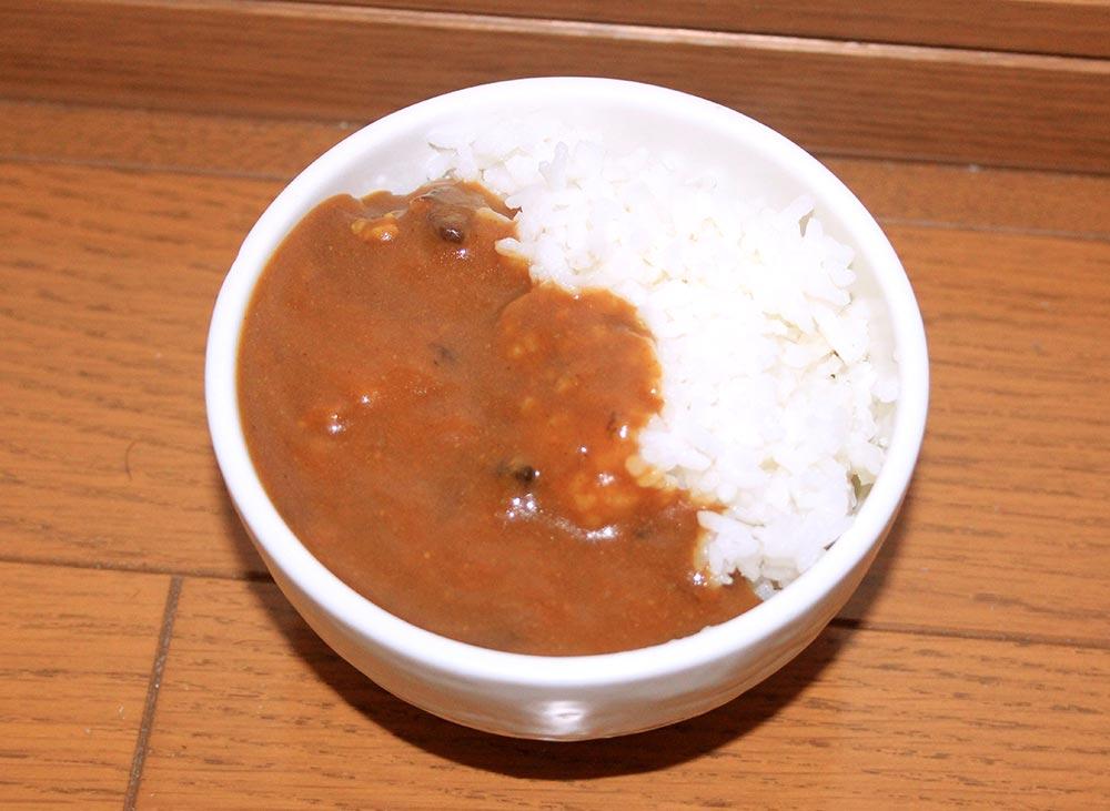 「はなまるうどん」の250円で食べられる裏メニューカレーライスは専門店より旨いと評する人も!