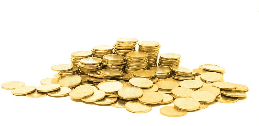 消費増税でLINEコインのチャージ(購入)方法により得をする小ワザ!