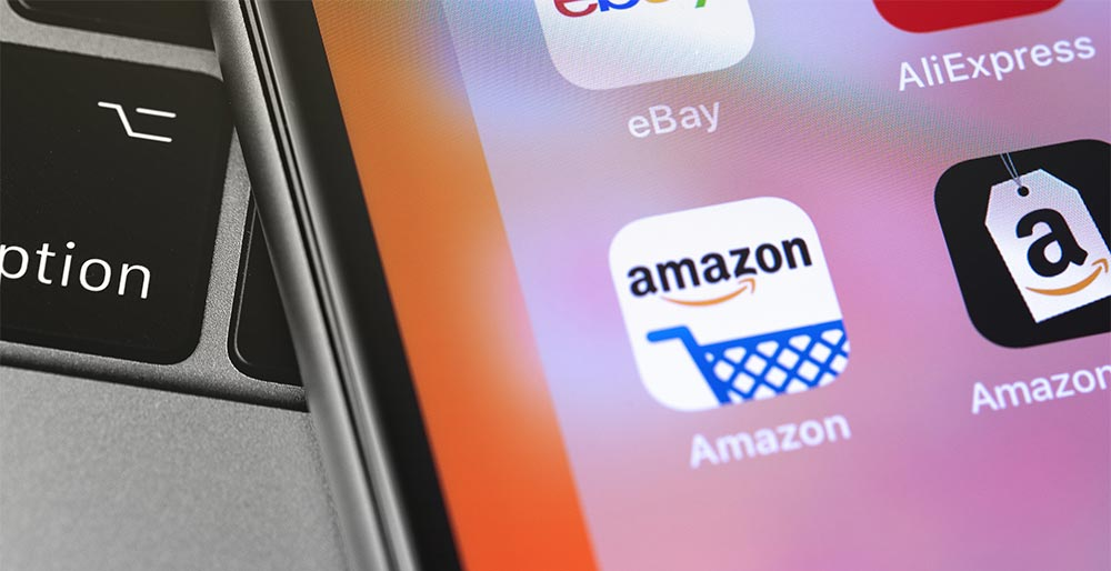 価格変動が多いAmazonで定期的に同じ商品を買うときは注意しないと損をする