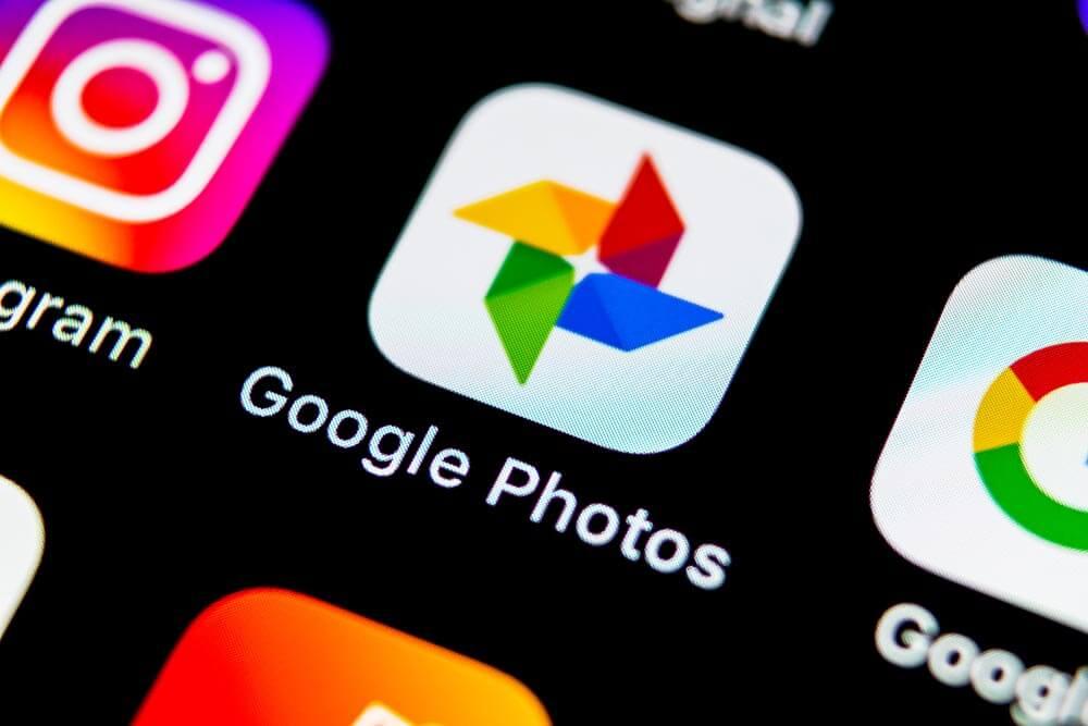Googleフォトアプリ「Googleレンズ」の使い方-写真内の情報をテキスト化してくれる