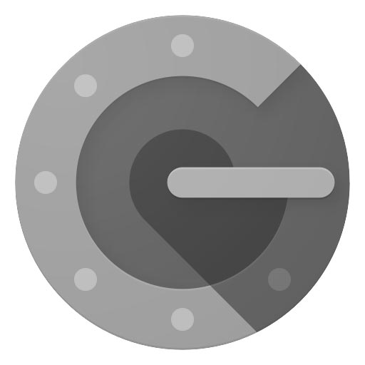 Google Authenticator(Google 認証システム)