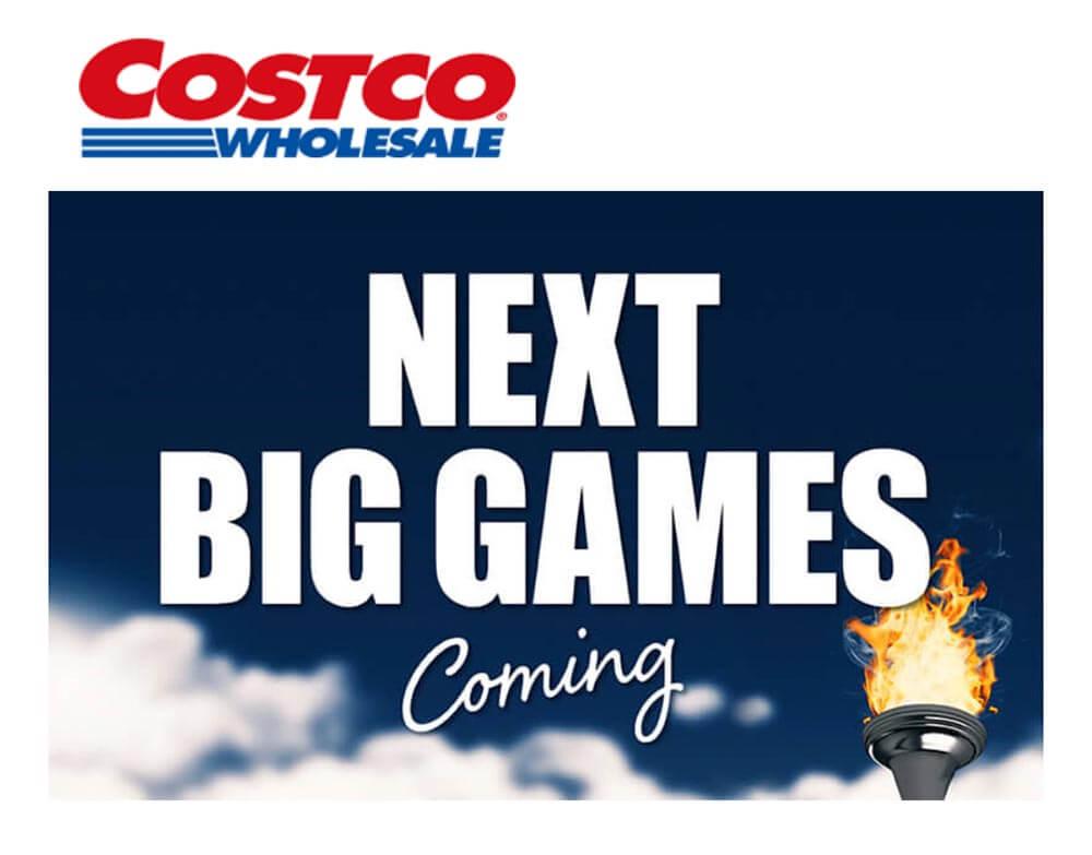 COSTCO(コストコ)セール情報【2019年11月10日最新版】Braunなど洗面用具が格安!