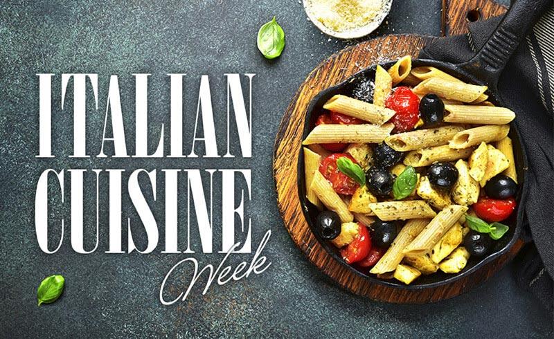 COSTCO(コストコ)セール情報【2019年11月17日最新版】今週はイタリア産食品が安い!