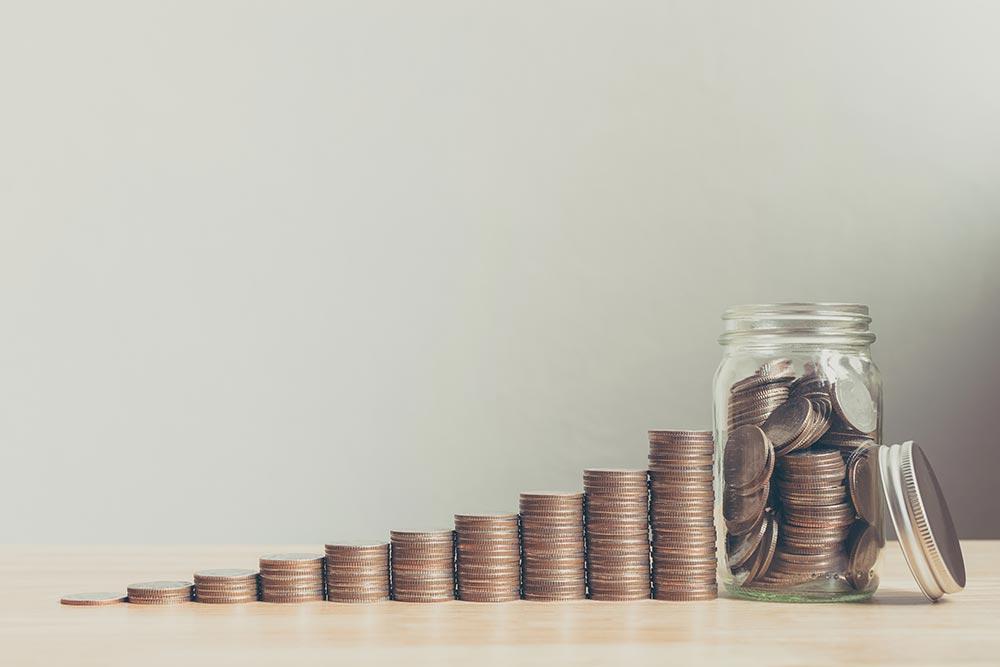 確定拠出年金の企業型と個人型の併用は出来る? そもそも確定拠出年金制度とは!?