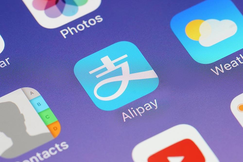 中国で日本人旅行者のQRコード決済が「Alipay(アリペイ)」と「Wechat Pay」で可能に!