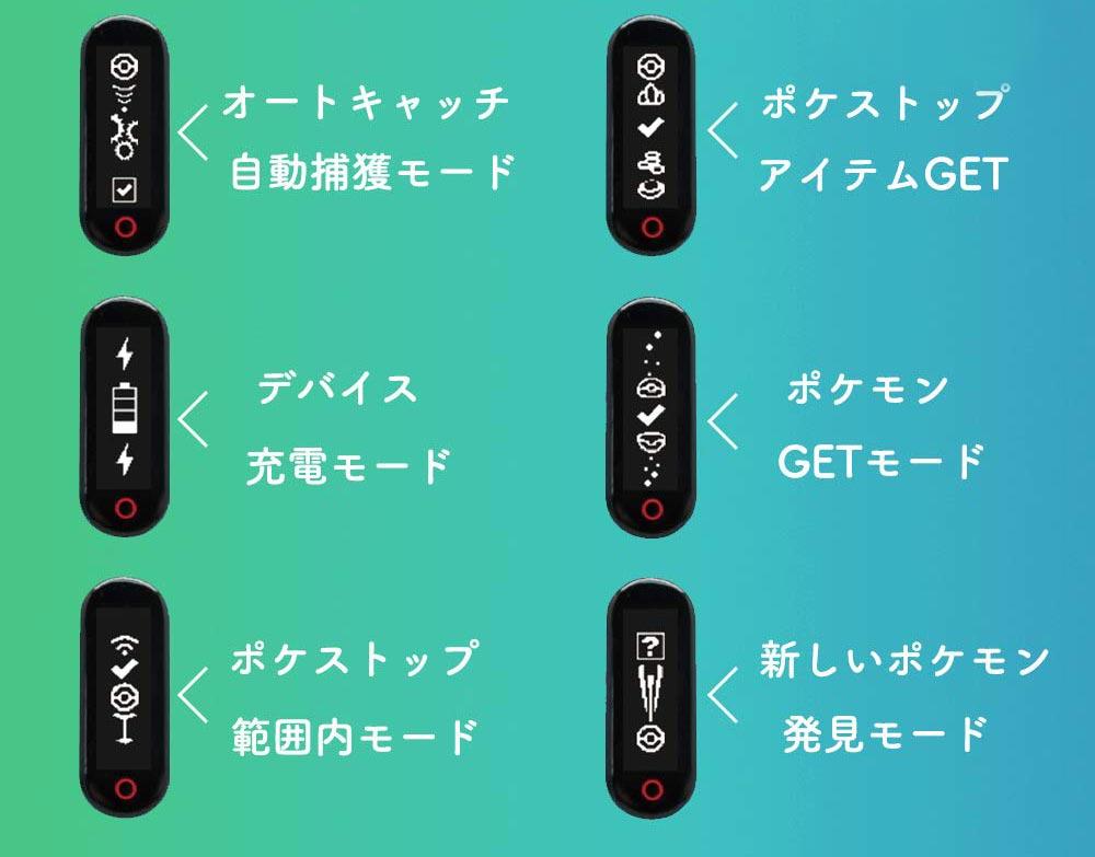 『ポケモンGO』「ポケットオートキャッチ」を使えば最速でトレーナーレベル40に!