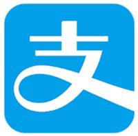 Alipay(Android)