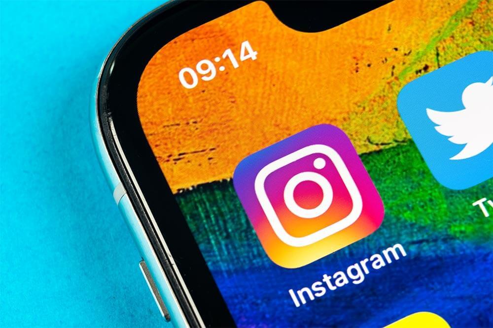 Instagram(インスタグラム)の使いすぎを防止してくれる「アクティビティ」機能の使い方