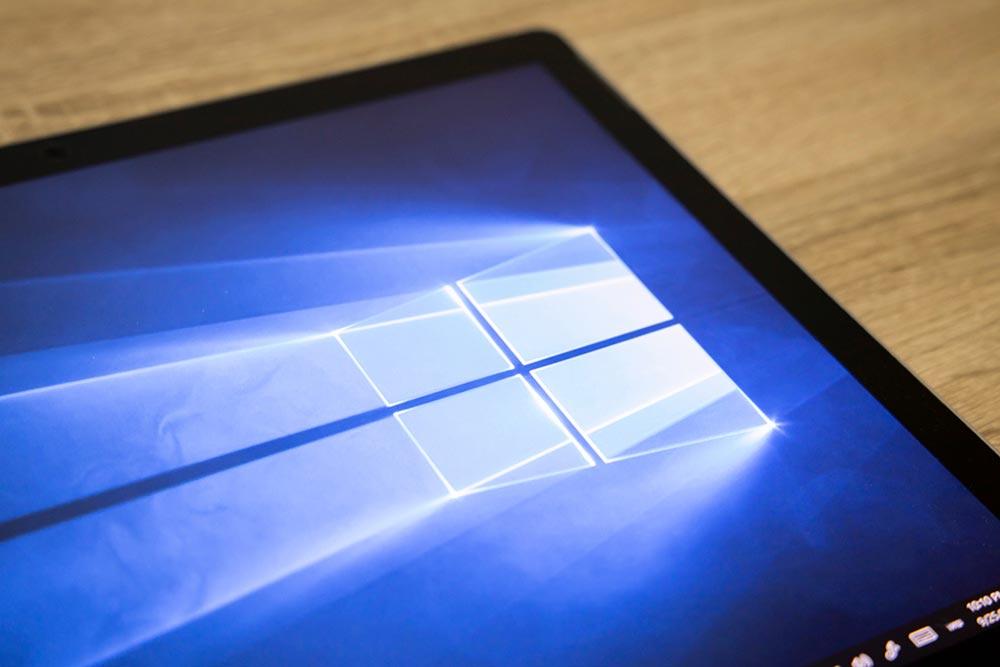 windows10 サンド ボックス