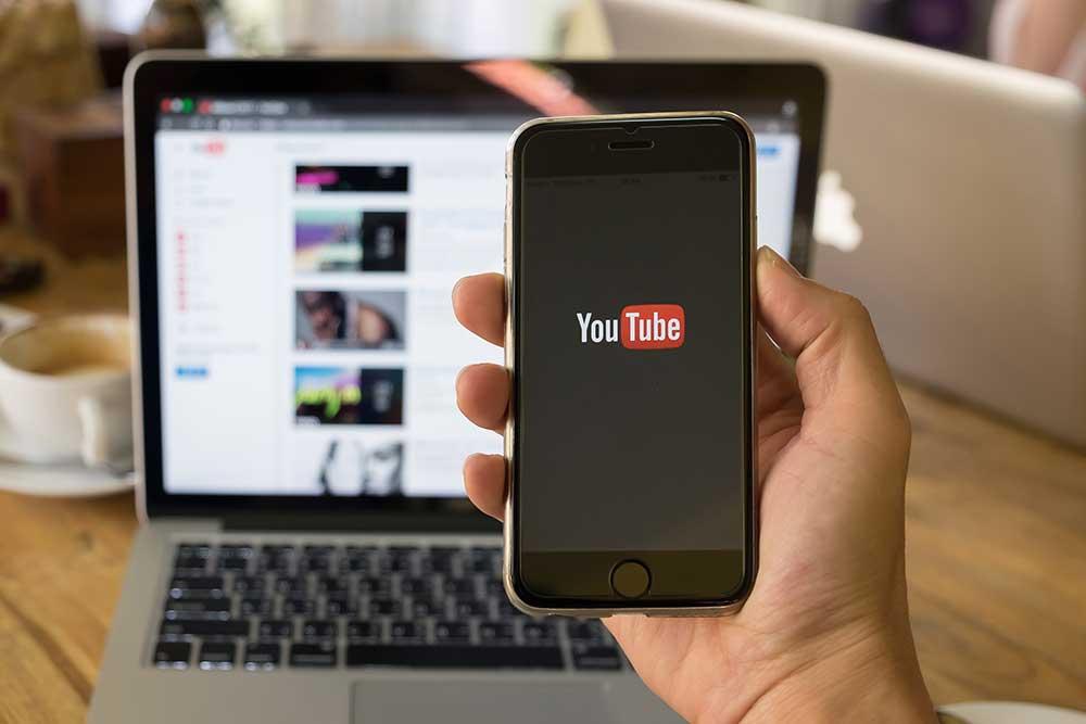 YouTube動画をChrome(クローム)で禁断の拡張機能を利用してダウンロードする方法!