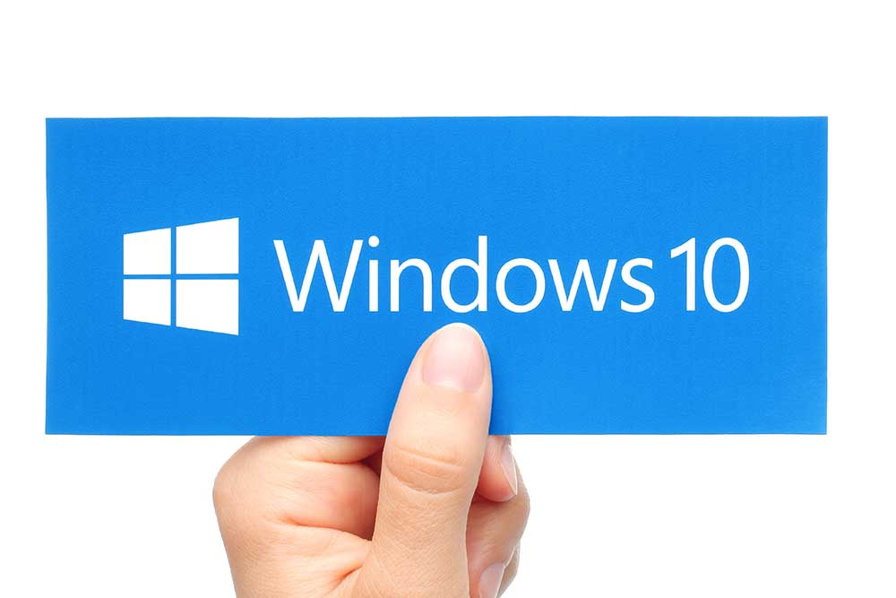 【Windows 10】アプリのインストール先を変えてパソコンの内蔵ストレージを節約する方法