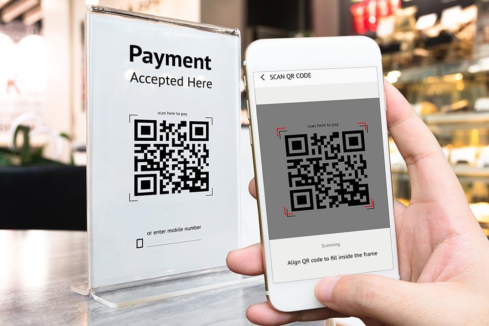 キャッシュレス決済のメリット・デメリットまとめ PayPay、LINE Pay、楽天ペイ、電子マネー