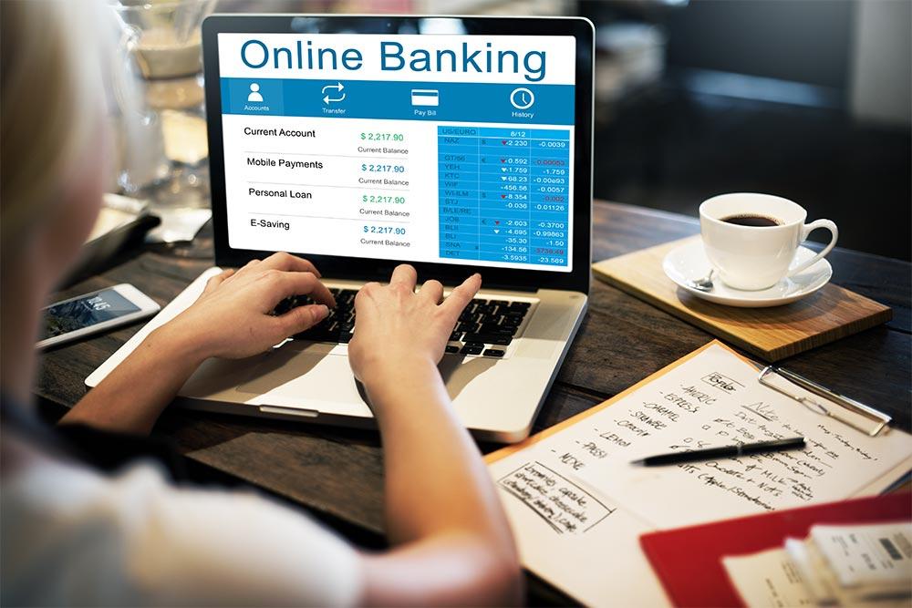 冬のボーナスは金利20倍以上のネット銀行や地方銀行に預けよう! 高金利銀行14選