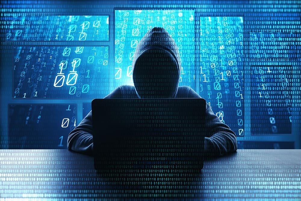 危険! 「ドコモ」や「d払い」を装ったフィッシング詐欺メールが急増中! 対策方法は?