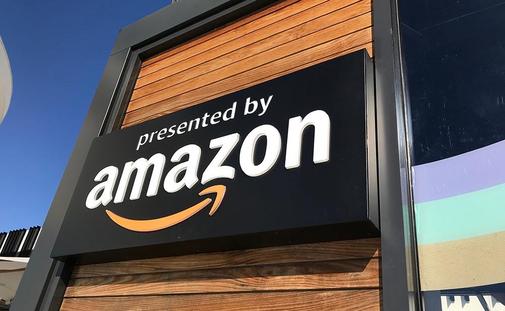 Amazonの「本のまとめ買い」を利用すると最大10%ポイント還元! 1冊ずつ購入は損する