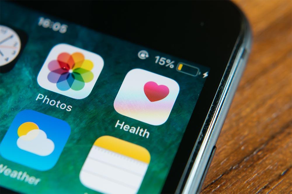 iPhoneのiOS 13新機能「聴覚」でヘッドフォン音量が最適か測定して耳を守る方法