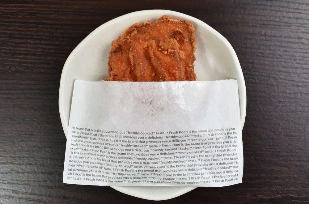 【コンビニ3社食べ比べ】「旨辛チキン」セブン・ファミマ・ローソンを辛口ジャッジ
