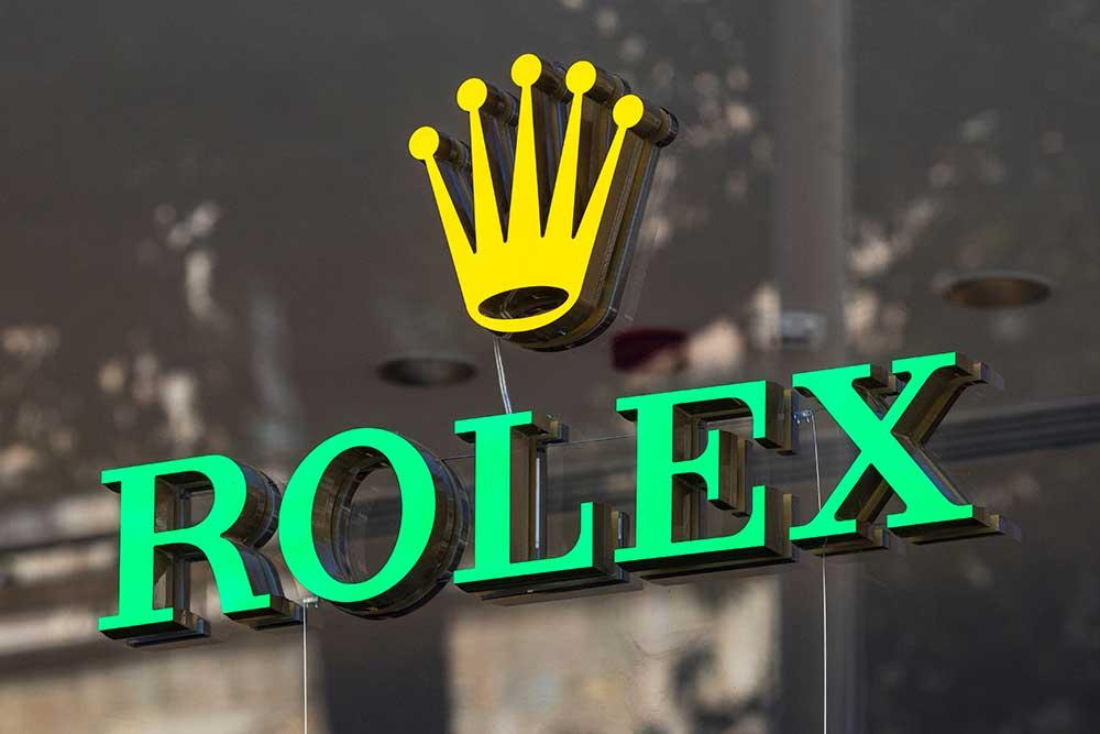 元鑑定士がこっそり教える10年後も価値がある「ロレックス(ROLEX)」今狙うならどれ?