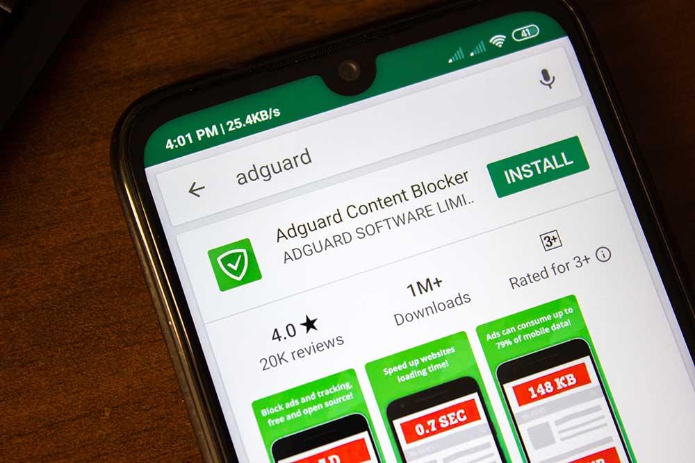 Android 10にしてからスマホの電源が落ちたり勝手に再起動してしまう原因と改善方法!