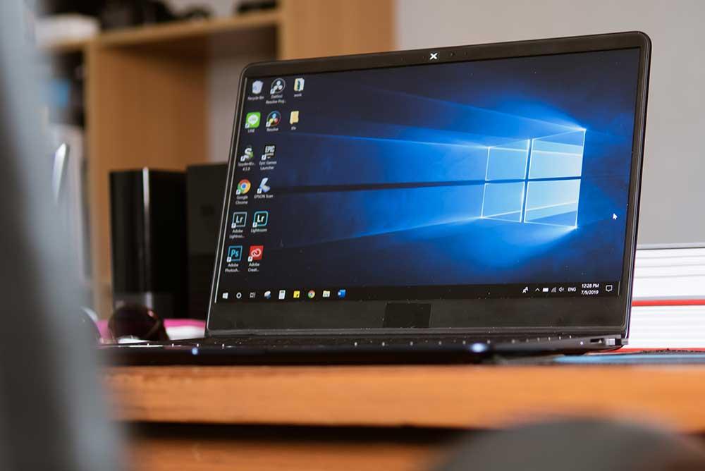 【Windows 10】パソコンでよく使うフォルダーをタスクバーにピン留めする方法
