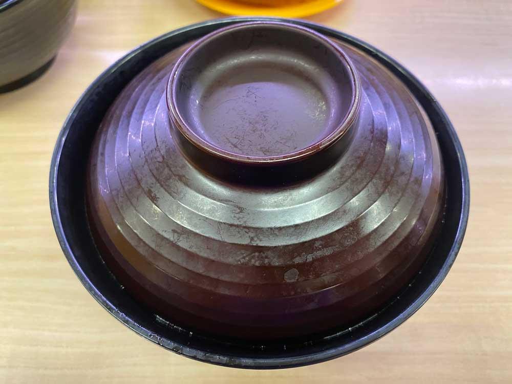 【衝撃】スシローの「コク旨まぐろ醤油ラーメン」がもはや回転寿司チェーンのレベルではなかった