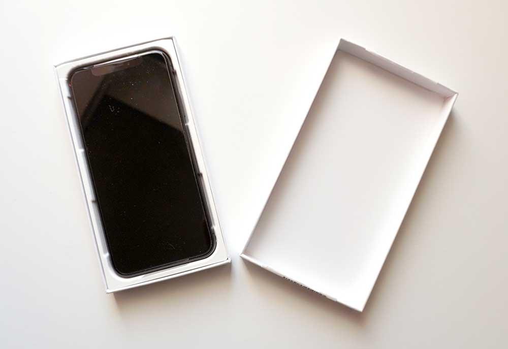 iPhoneの【Apple整備済製品(リファービッシュ品・再生品)】を実際に買ってみたら〇〇だった!
