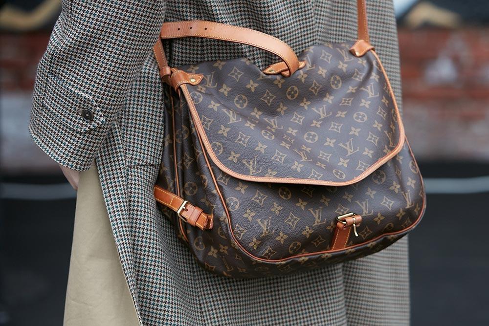 元鑑定士がこっそり教える買って損しない10年後も価値のある「ブランドバッグ」はやっぱりバーキン?