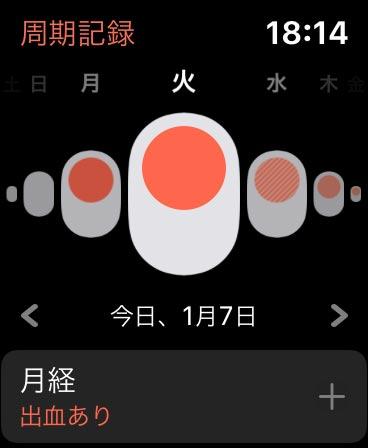 Apple Watch(watchOS 6)アップデートの新機能10選まとめ 小さな画面でフル活用しよう!