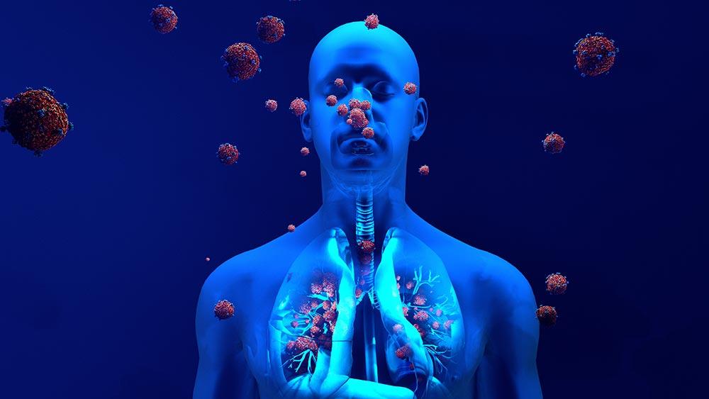 【今さら聞けない】新型コロナウイルス『濃厚接触』ってつまり何?