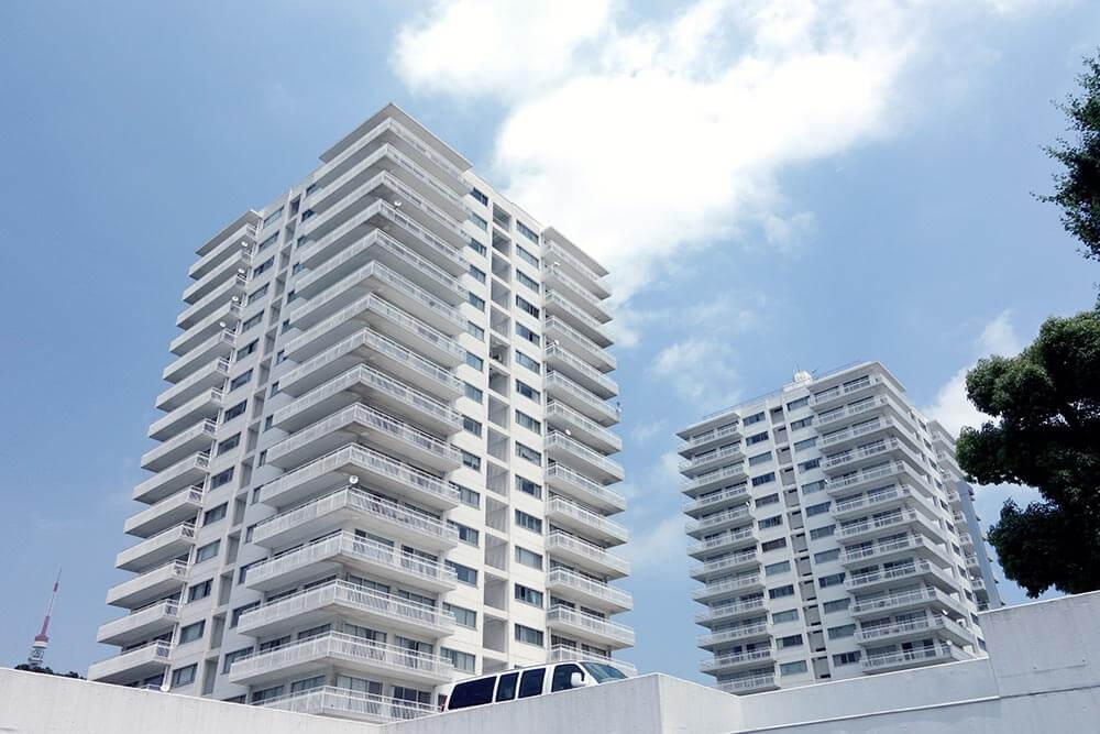 タワーマンションって何階以上のことをいうの? タワマンの定義ってあるの?