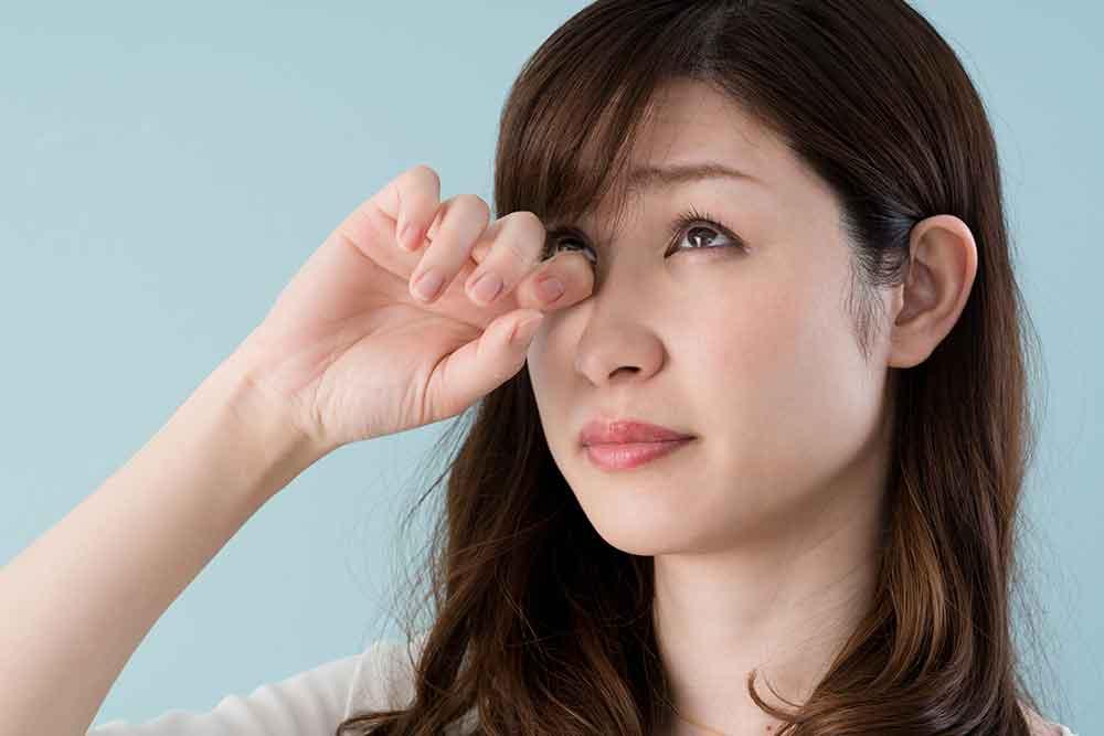 もしかして花粉症かも…?「花粉症@LINEヘルスケア」で重症度を実際チェックしてみてた