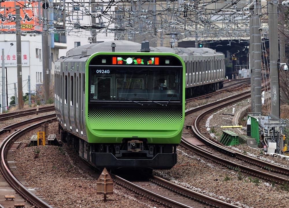 1日乗車券「東京フリーきっぷ」のSuicaやPASMOバージョンが登場!