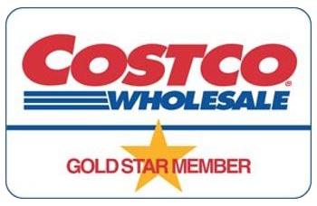 COSTCO(コストコ)の会員はどれが一番お得? 種類によっては損する可能性も