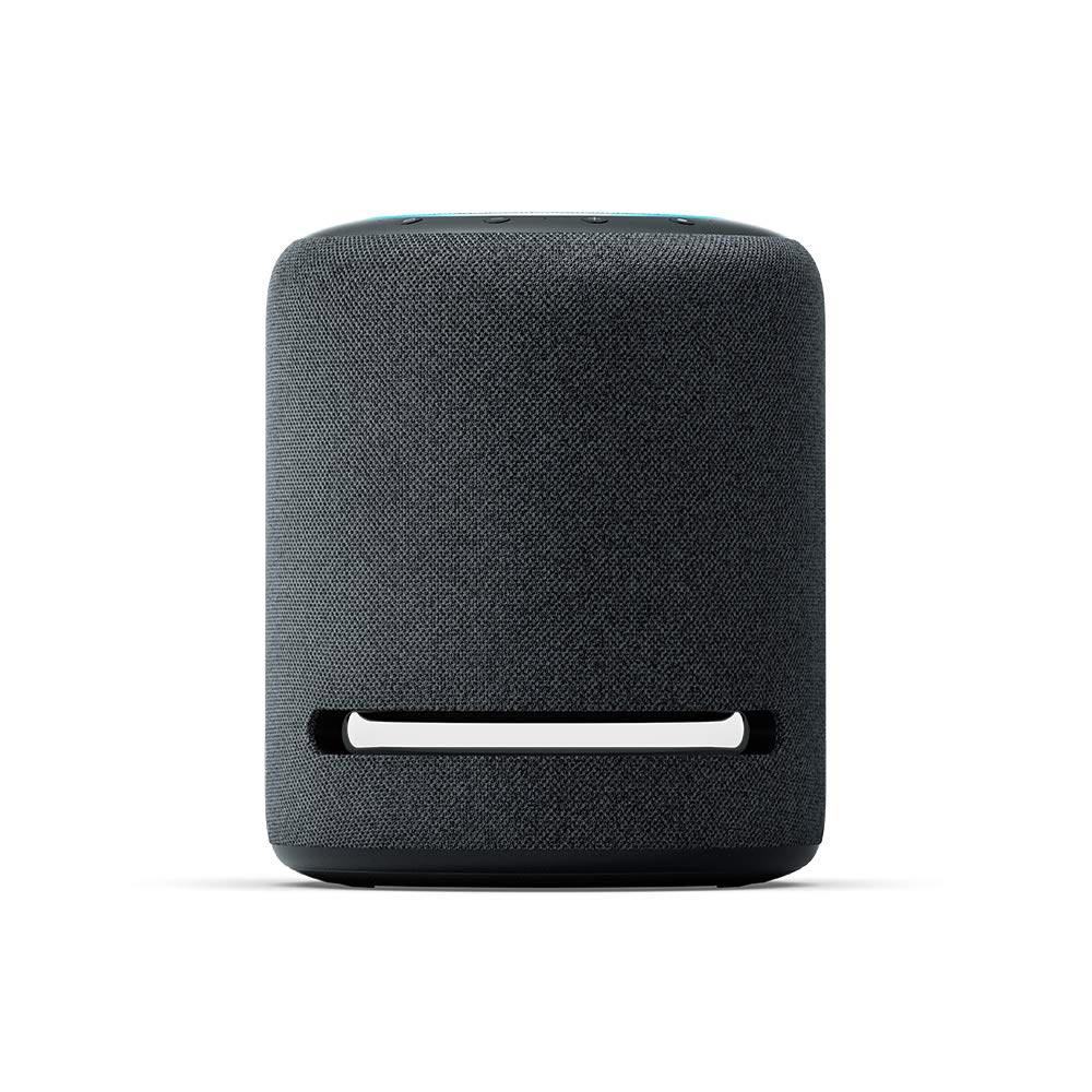 今さらだけど、Amazon Echo(アマゾンエコー)、Echo Dot(エコードット)って何ができるの?