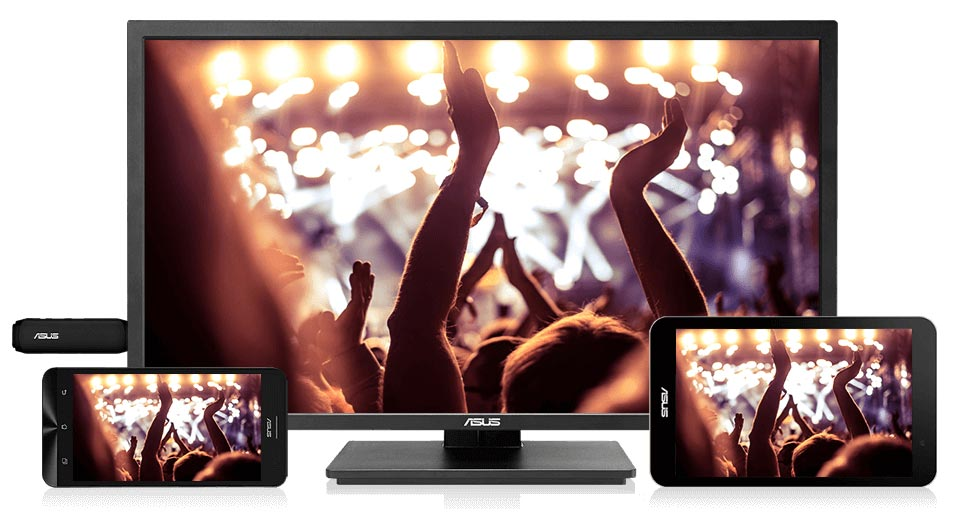 テレビに挿して使える超軽量スティック型パソコン 在宅勤務・テレワークにもおすすめ