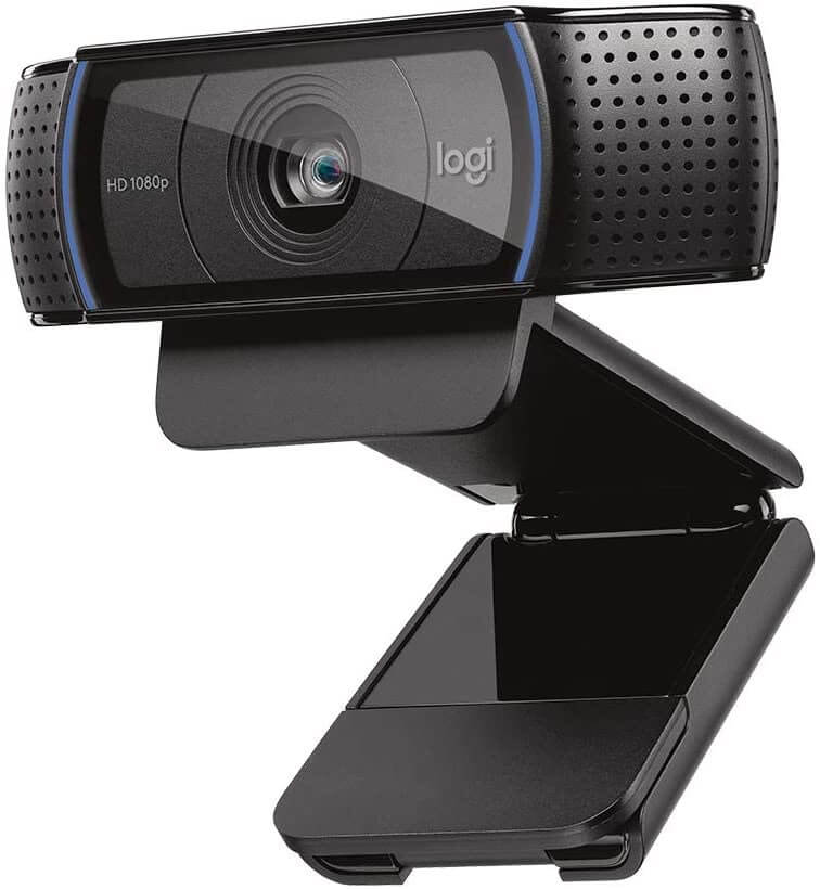 テレワーク(在宅勤務)で売れているWebカメラ、ヘッドセット、プリンター13選