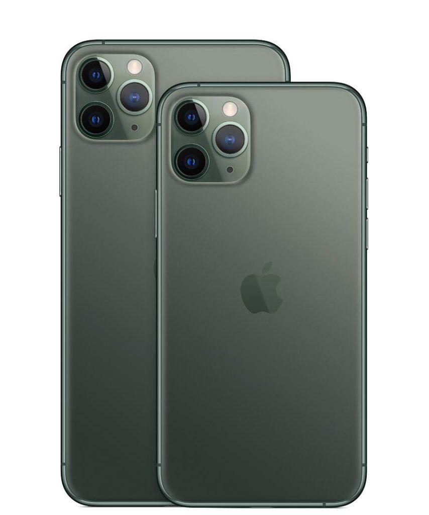 【今さら聞けない】iPhoneとAndroidスマホって結局何がどう違うの?