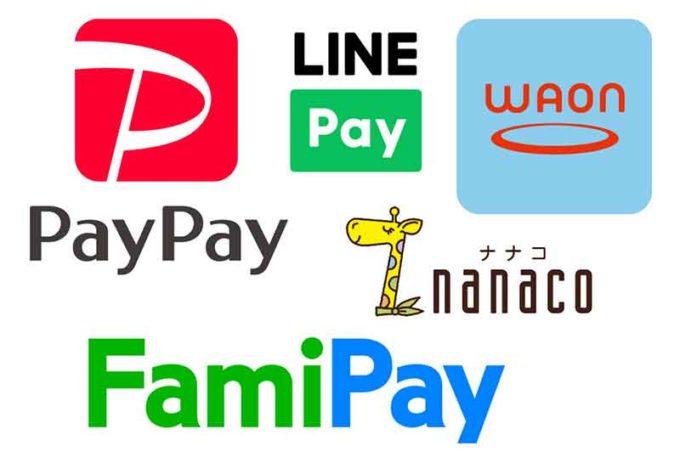 自動車 税 paypay