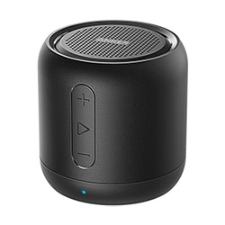 Anker Soundcore mini (コンパクト Bluetoothスピーカー)