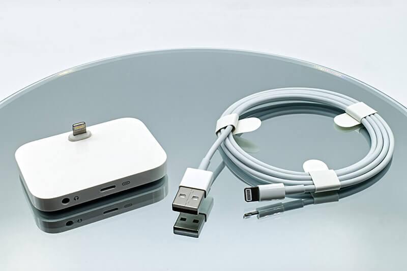 iPhone 13だったら新型iPad miniでよくない? Touch ID搭載にUSB-C、価格も59,800円からと話題にの画像1